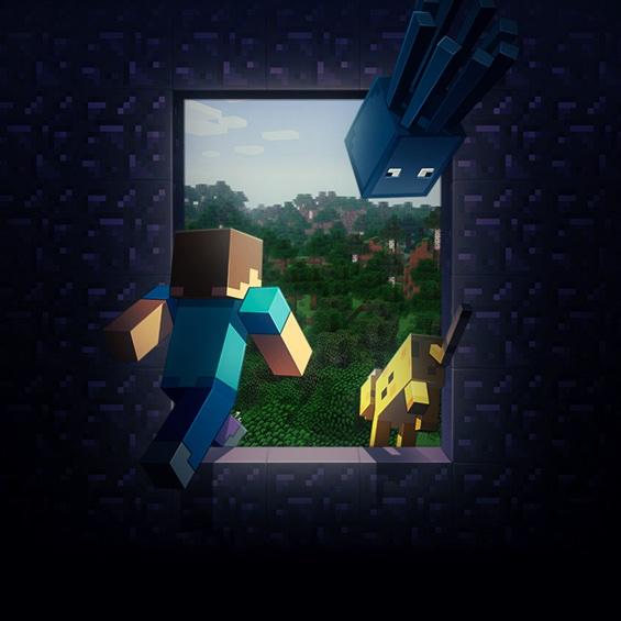 minecraftadventureportal